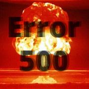 Prestashop-error-500