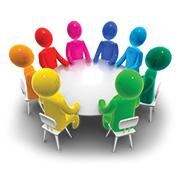 prestashop_customer_groups