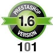 Prestashop 101 Series - Prestashop 1.6