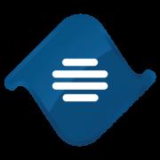tinymce_logo