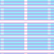 Page-specific number of columns in Prestashop