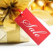 Christmas Sales - Prestashop Modules down by 30%