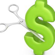 Adding the RRP price in Prestashop