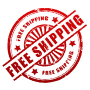 "Quick tip: display ""spend X to get Free Shipping"" in Prestashop"