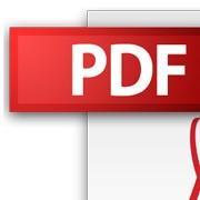Customize PrestaShop PDF