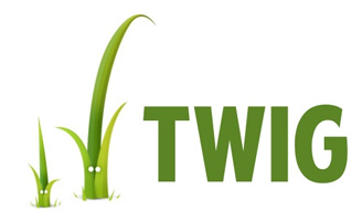 Twig - Template Engine for Symfony