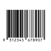 Displaying the EAN/JAN barcode in PrestaShop's product page