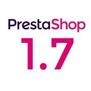 PrestaShop 1.7 preview