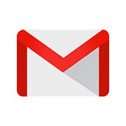 Custom E-Mail Configuration in PrestaShop (GMail)