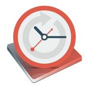 Creating Cron Jobs for PrestaShop Backups