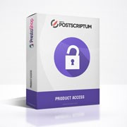 FREE PrestaShop Module: Product Access
