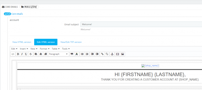 prestashop_welcome_coupon_edit_email