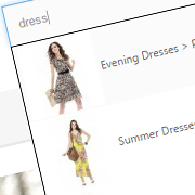 Images in PrestaShop 1.6's Ajax Search